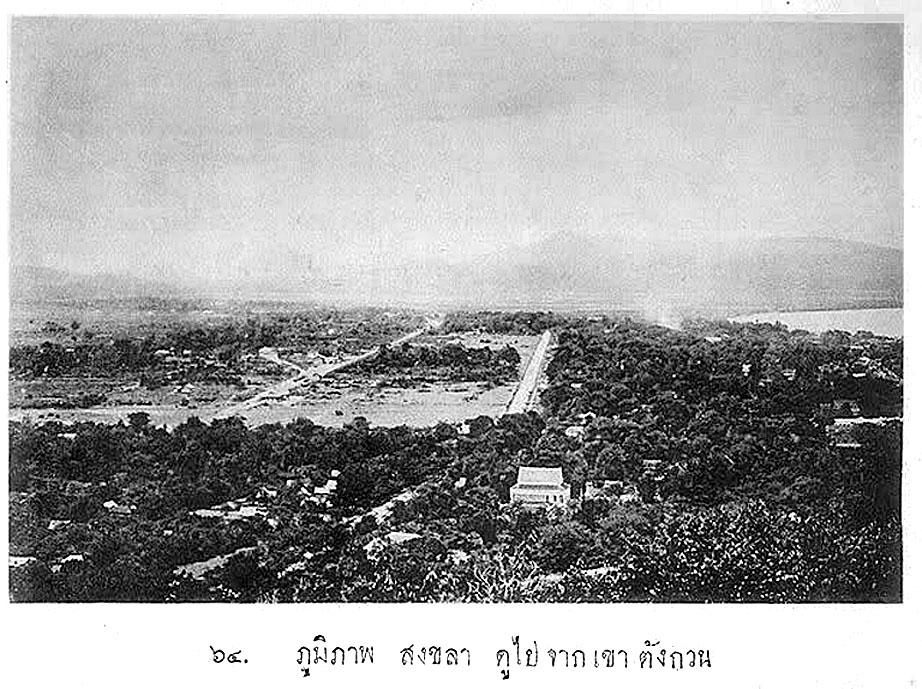 1917 2.jpg