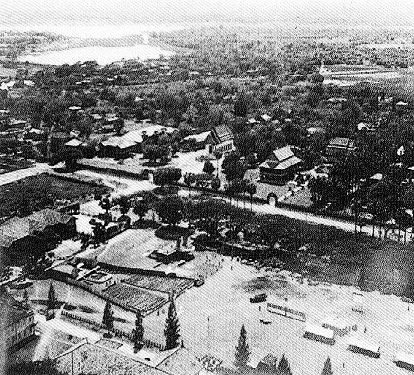 1951 Korat.jpg