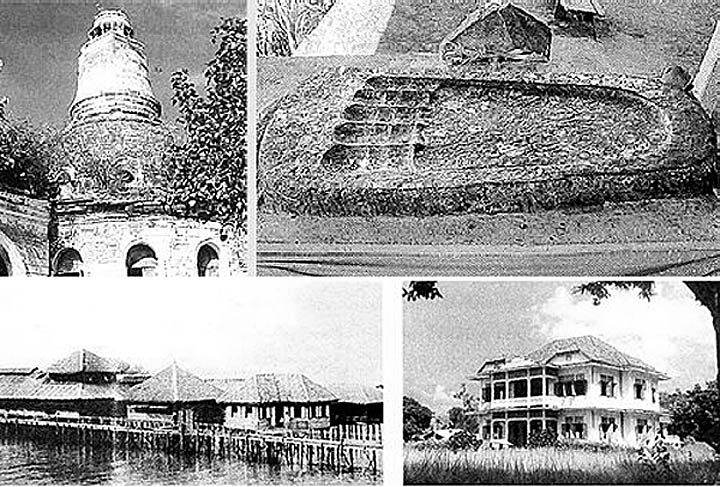 Images of Chonburi - early 1930's.jpg