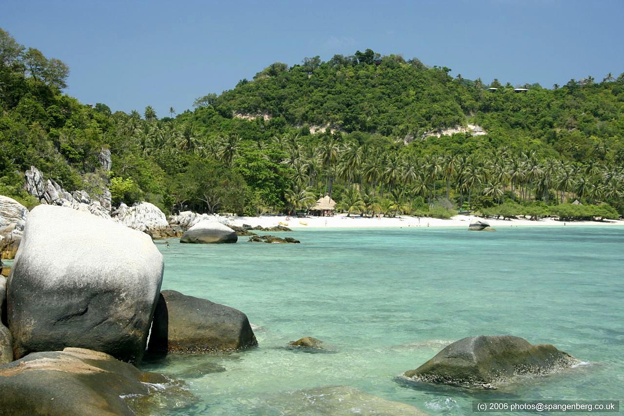 Ko Tao's Beaches.jpg