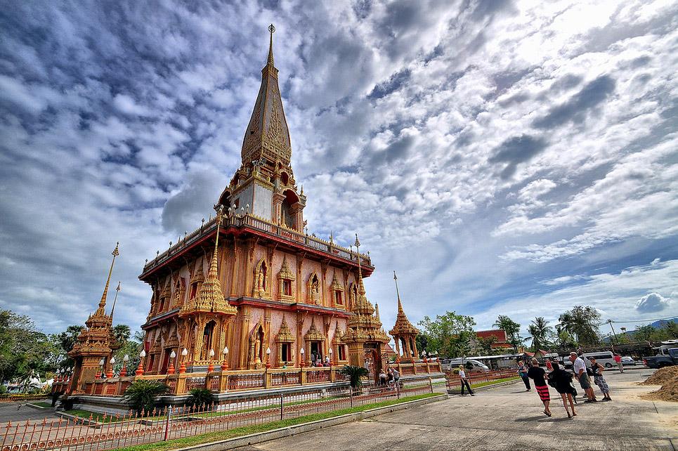 Phuket 13.jpg