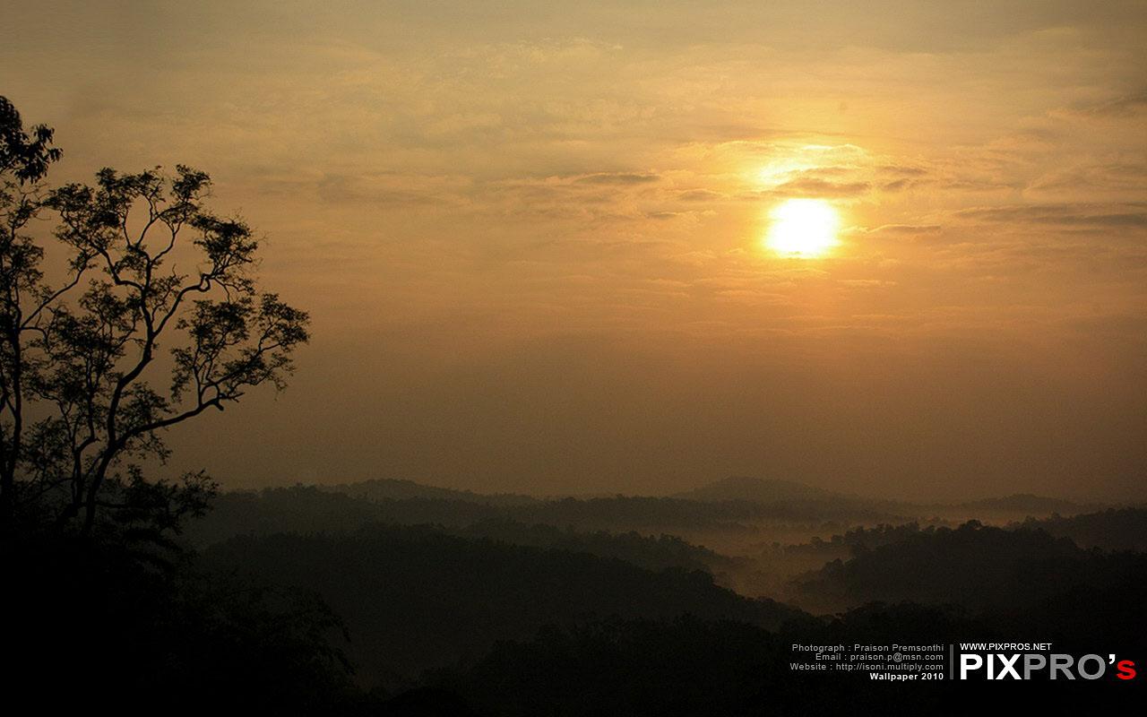 Scenic Thai 136.jpg