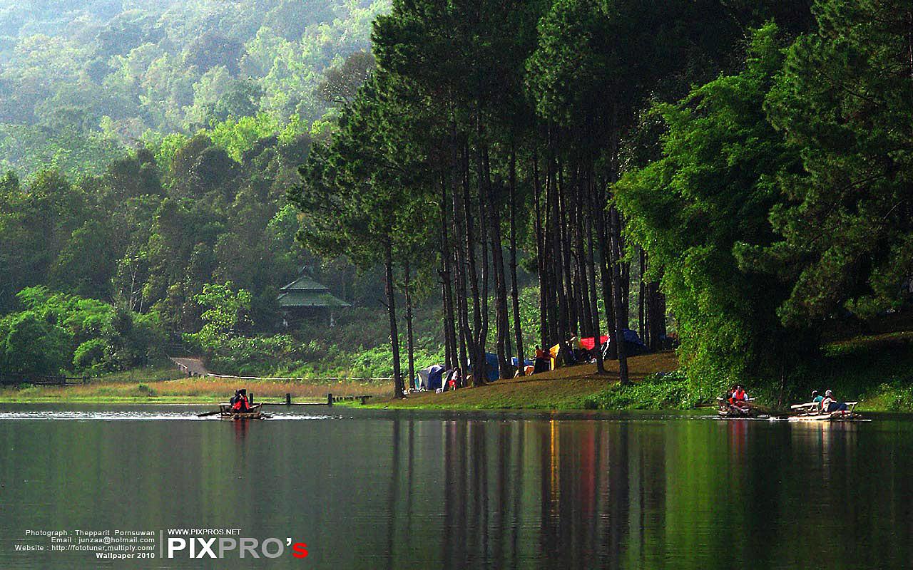 Scenic Thai 137.jpg