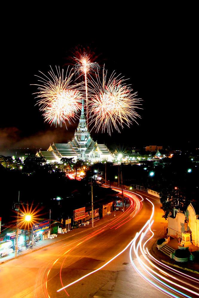 Sothon temple in Chacherngsao 4.jpg