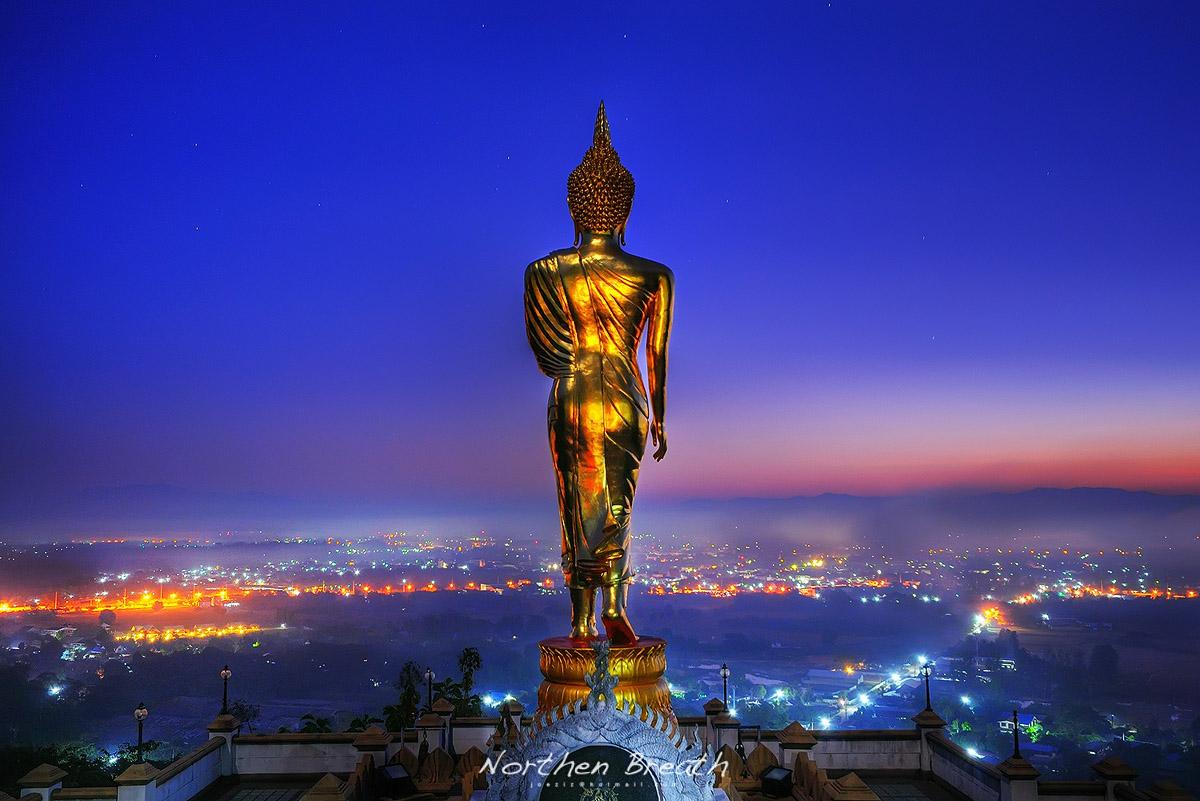 Wat Phra That Khao Noi, Nan.jpg