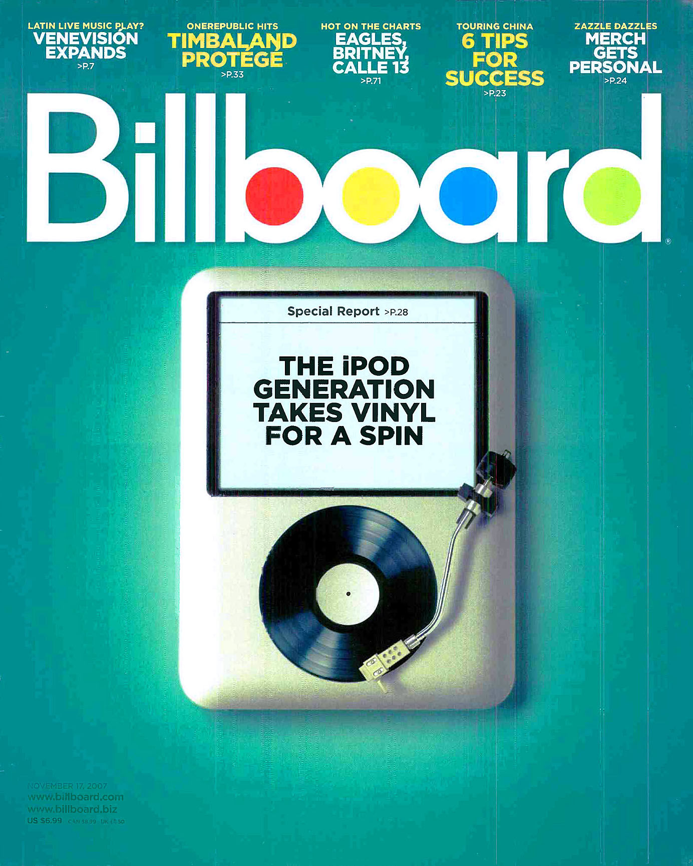 Billboard 071117 Vinyl 1.jpg