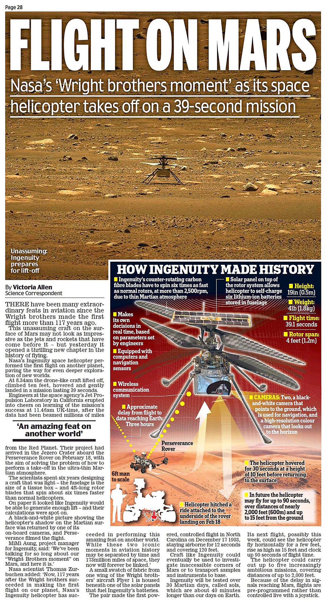 DMail 210420 Mars.jpg