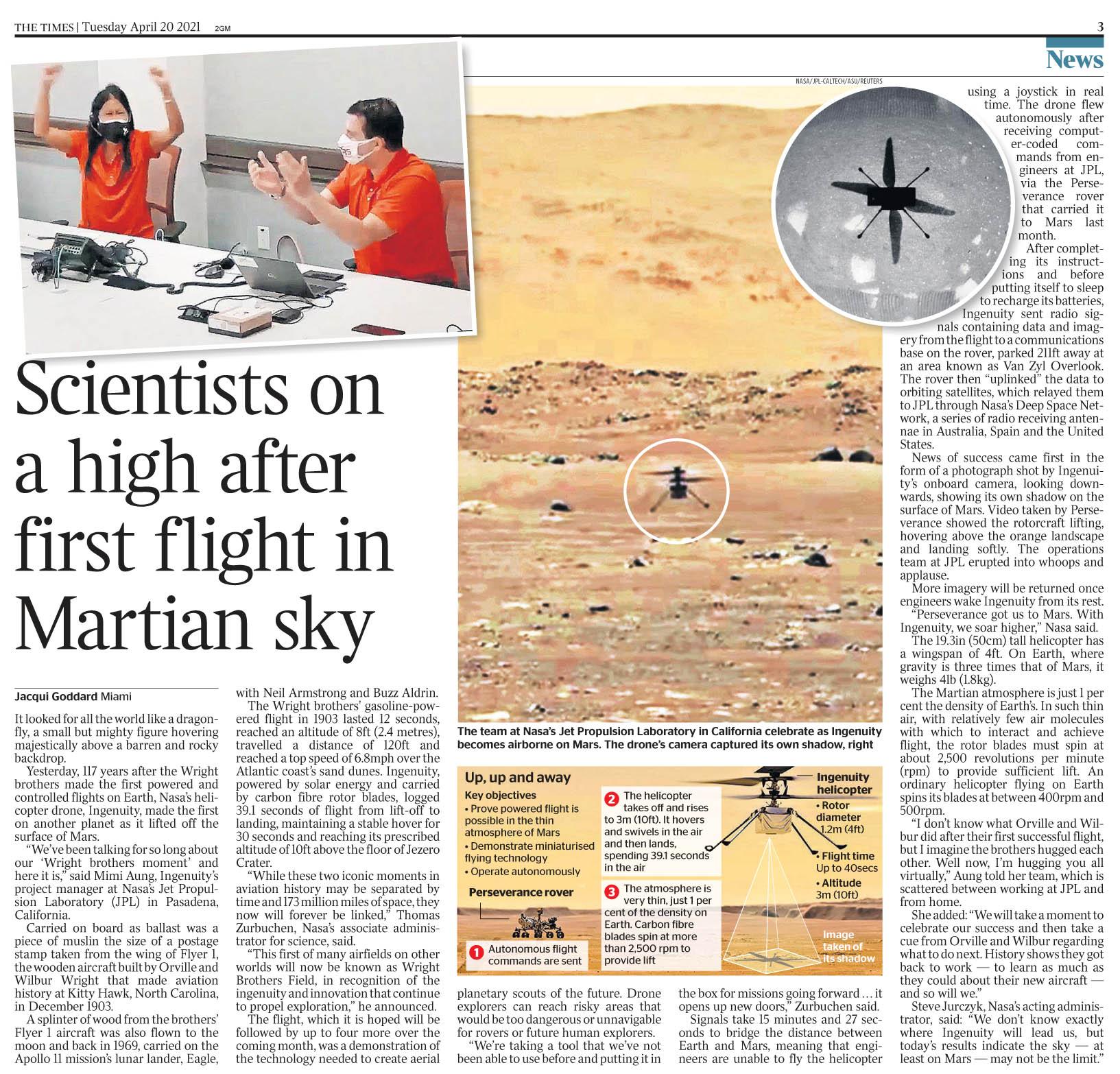 Times 210420 Mars.jpg