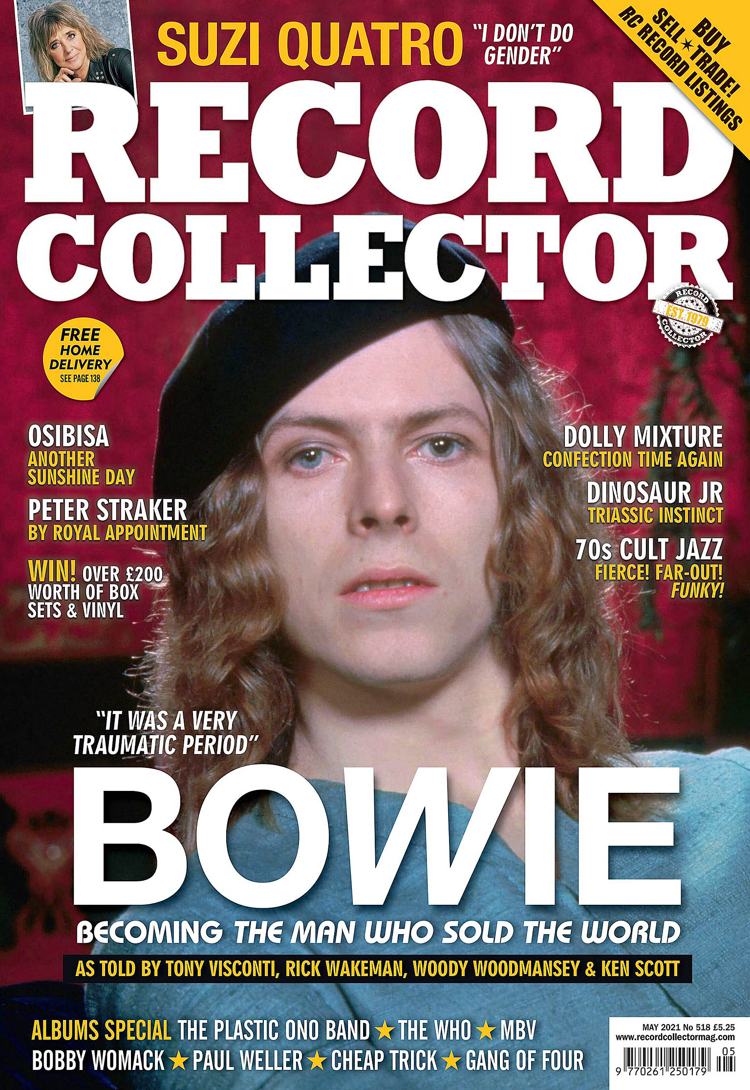 Record Collector 2021-05 DBowie 01.jpg