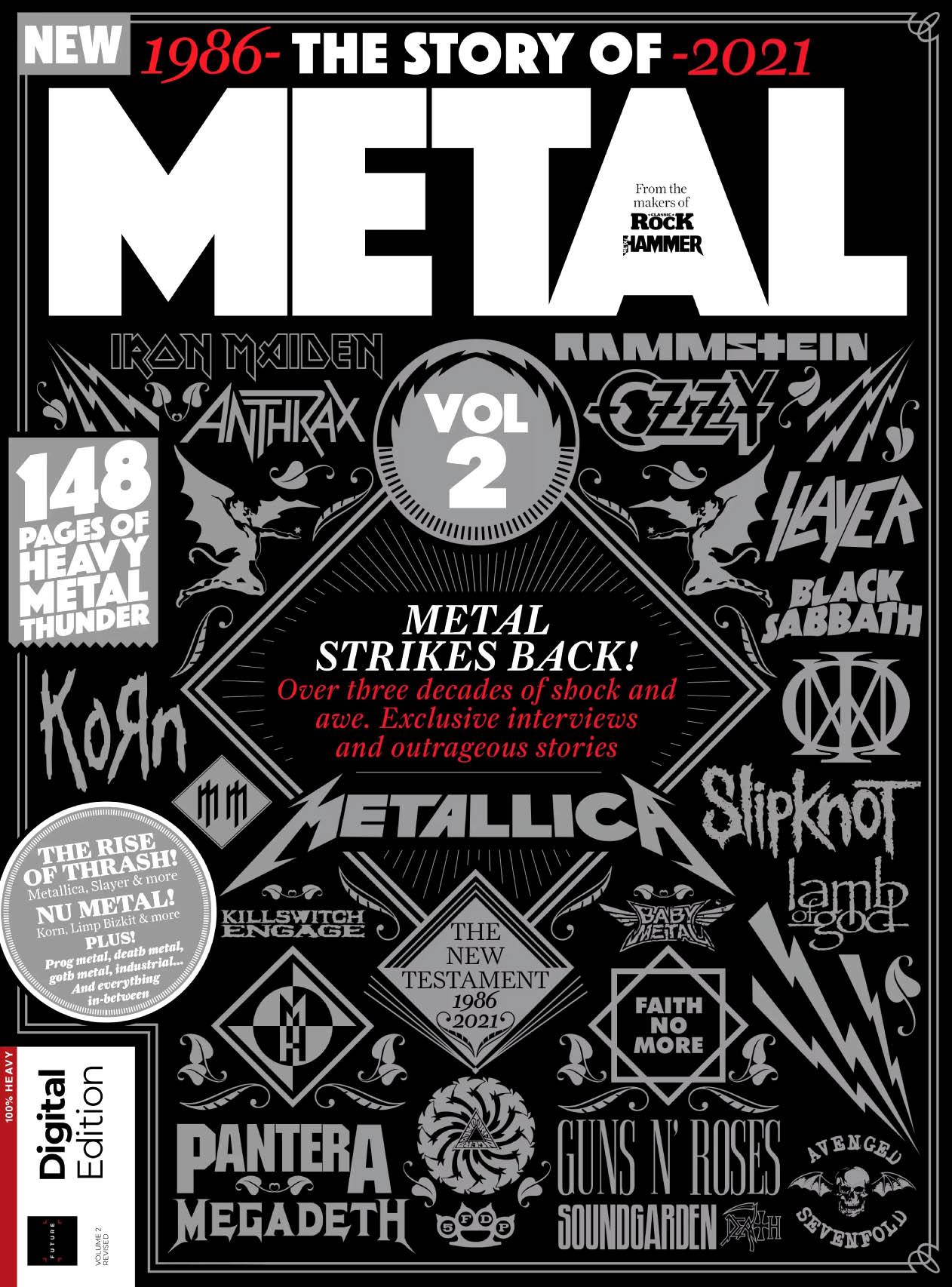 The Story of Metal - Vol 2 Revised 2021.jpg