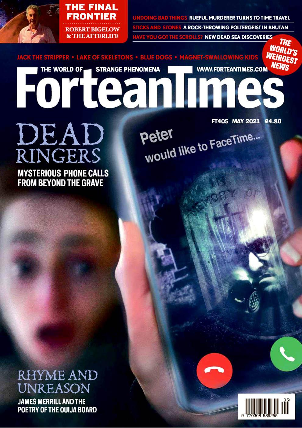 Fortean Times 2021-05.jpg