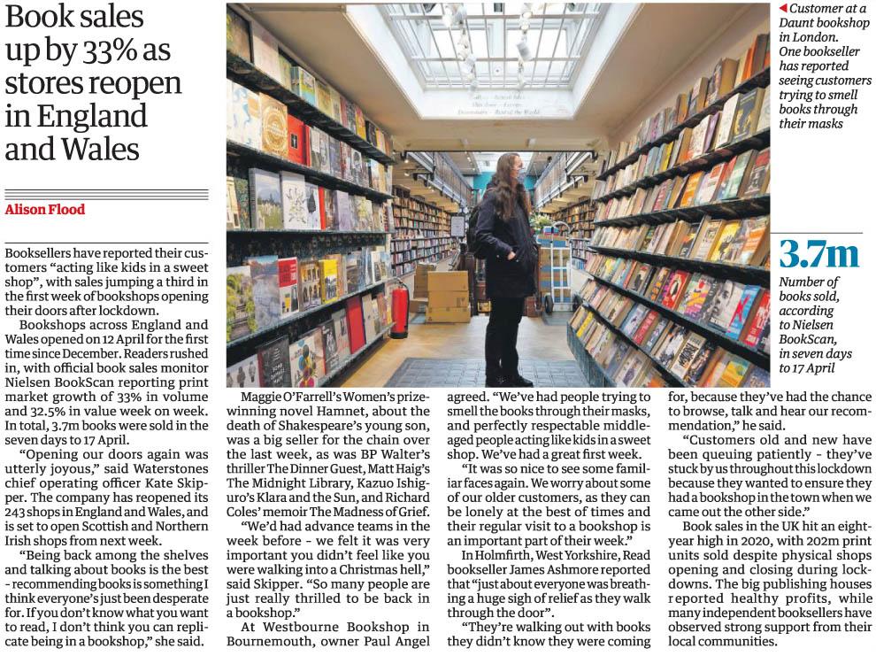 Guardian 210422 Books.jpg