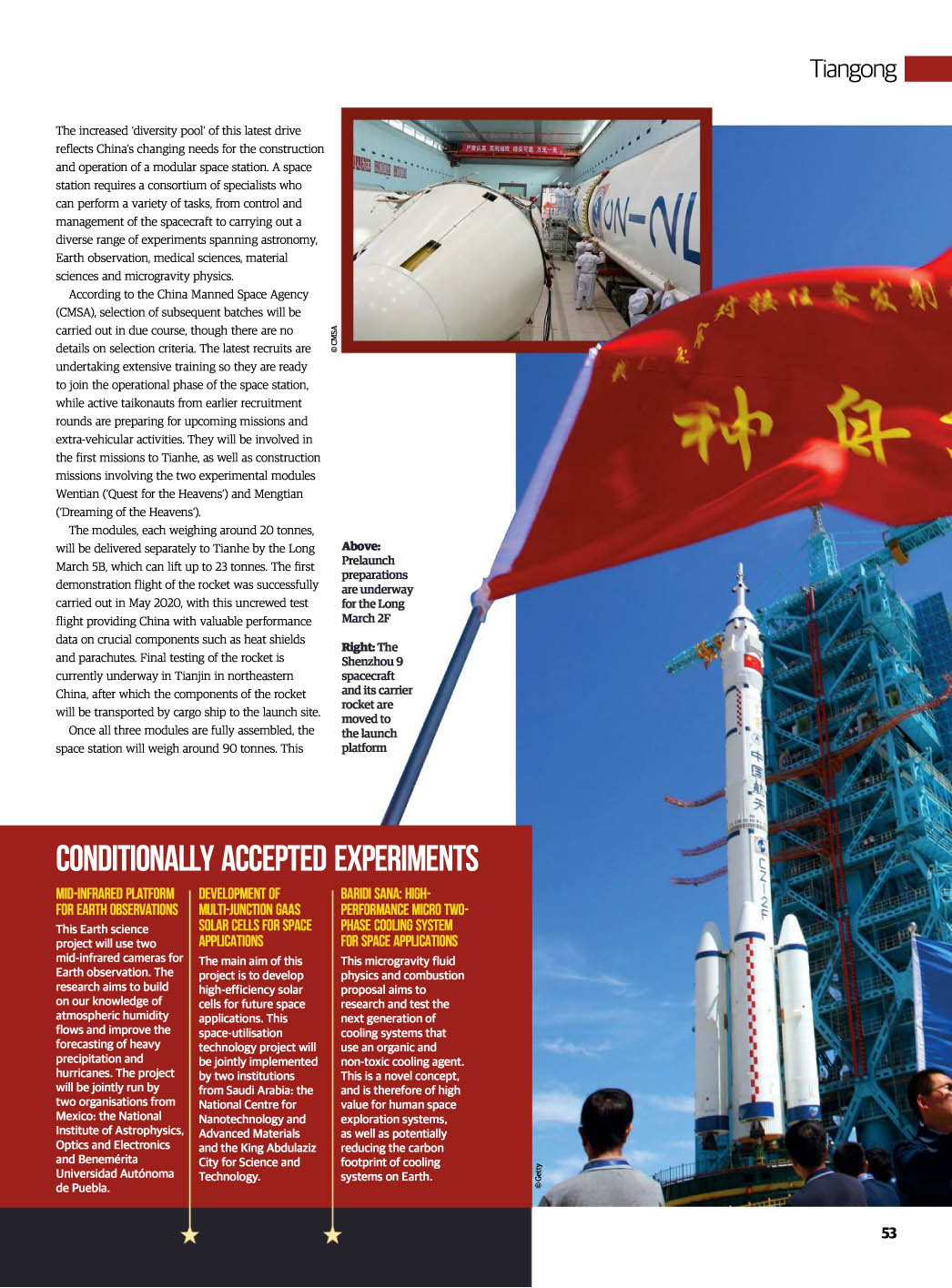 All About Space 116 2021 China Station 03.jpg