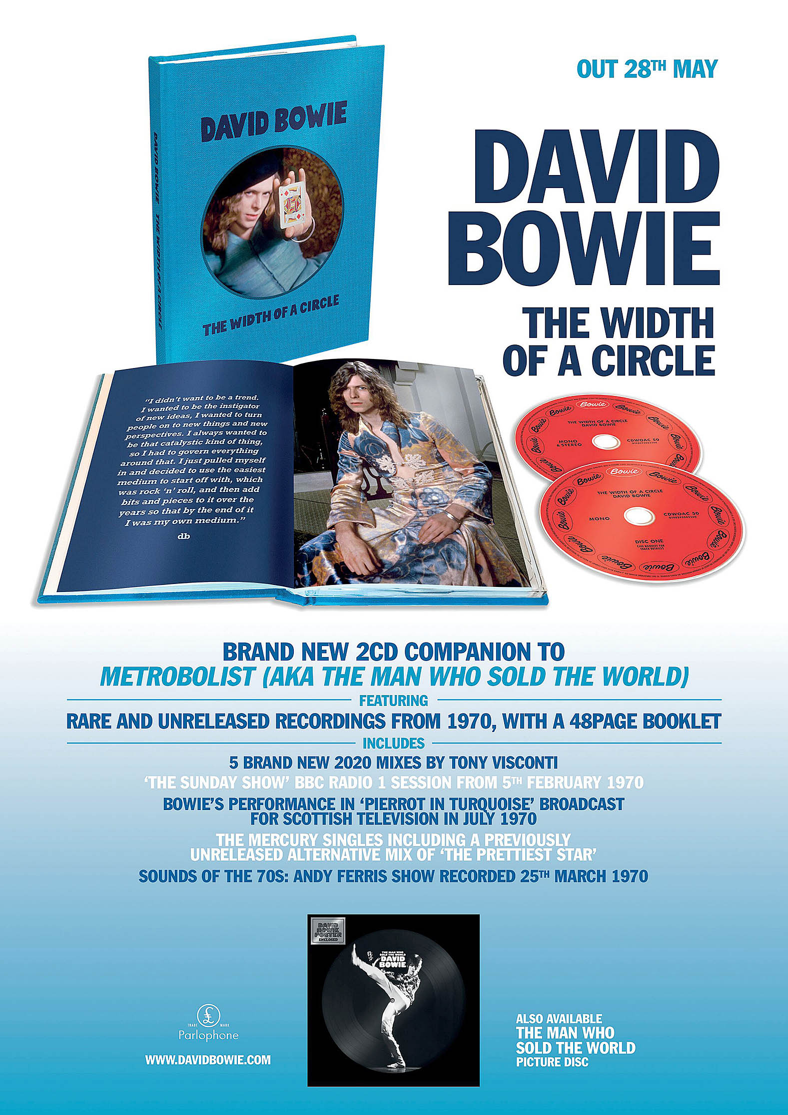 Record Collector 2021-05 DBowie 02.jpg
