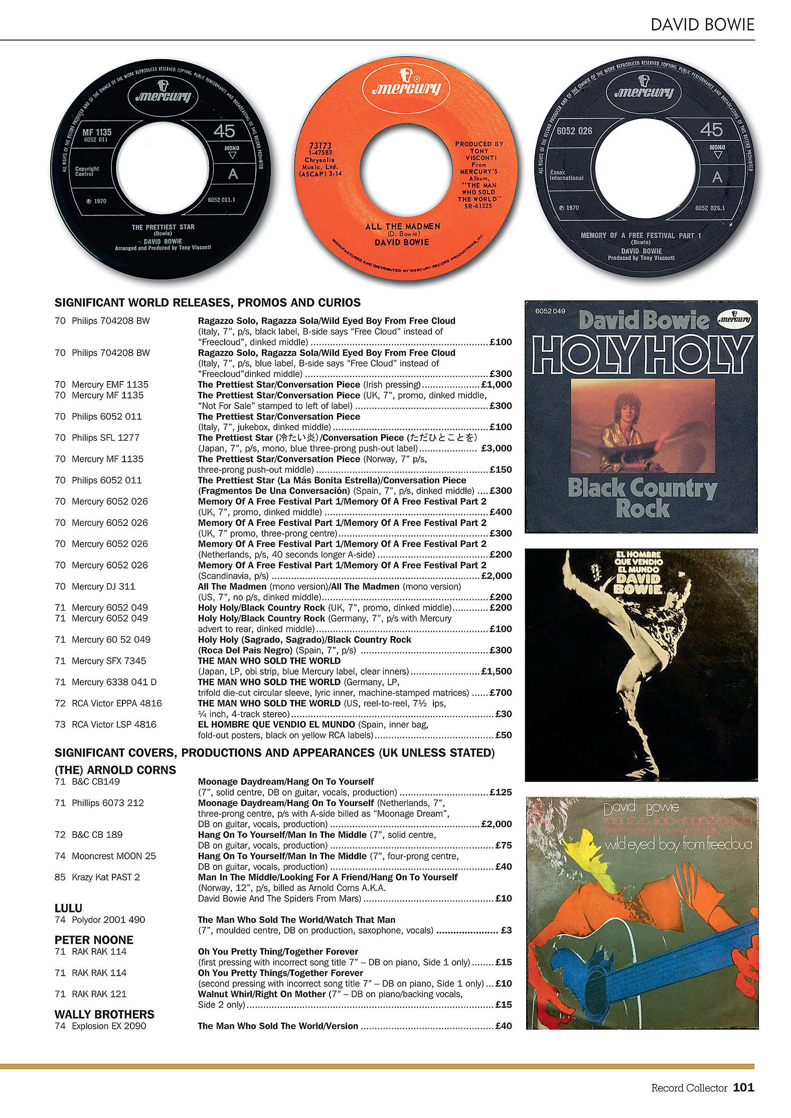Record Collector 2021-05 DBowie 13.jpg