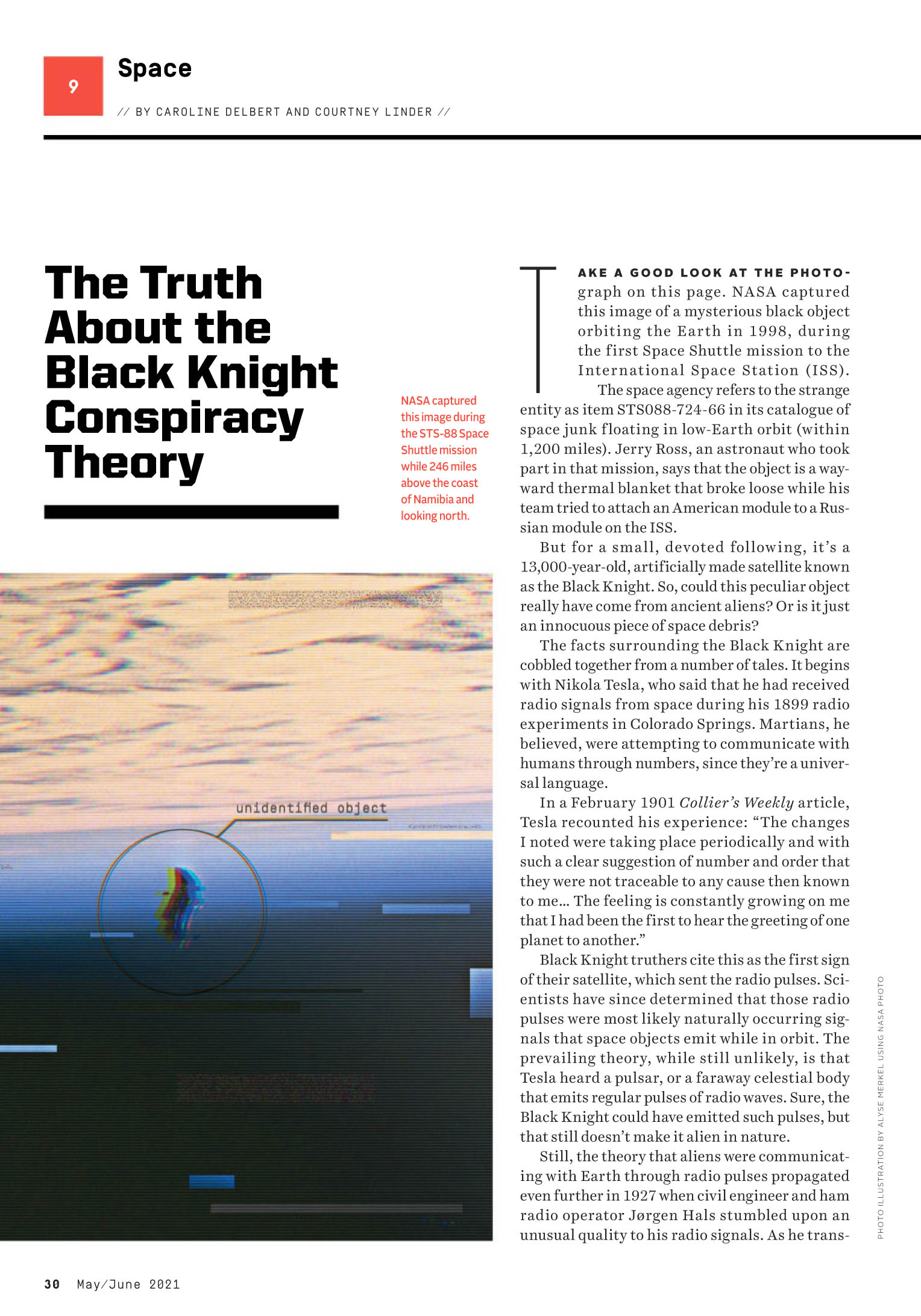 Popular Mechanics 2021-05-06 Black Knight 01.jpg