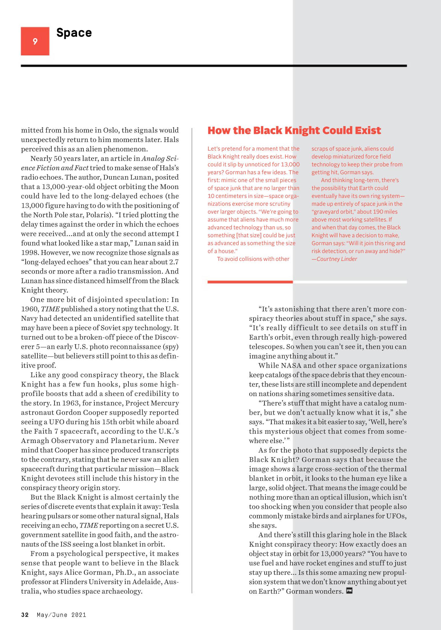 Popular Mechanics 2021-05-06 Black Knight 02.jpg