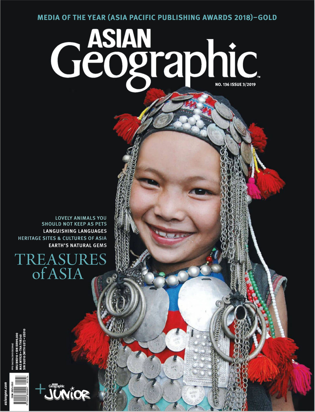 Asian Geographic 2019 03 Hill Tribes-1.jpg