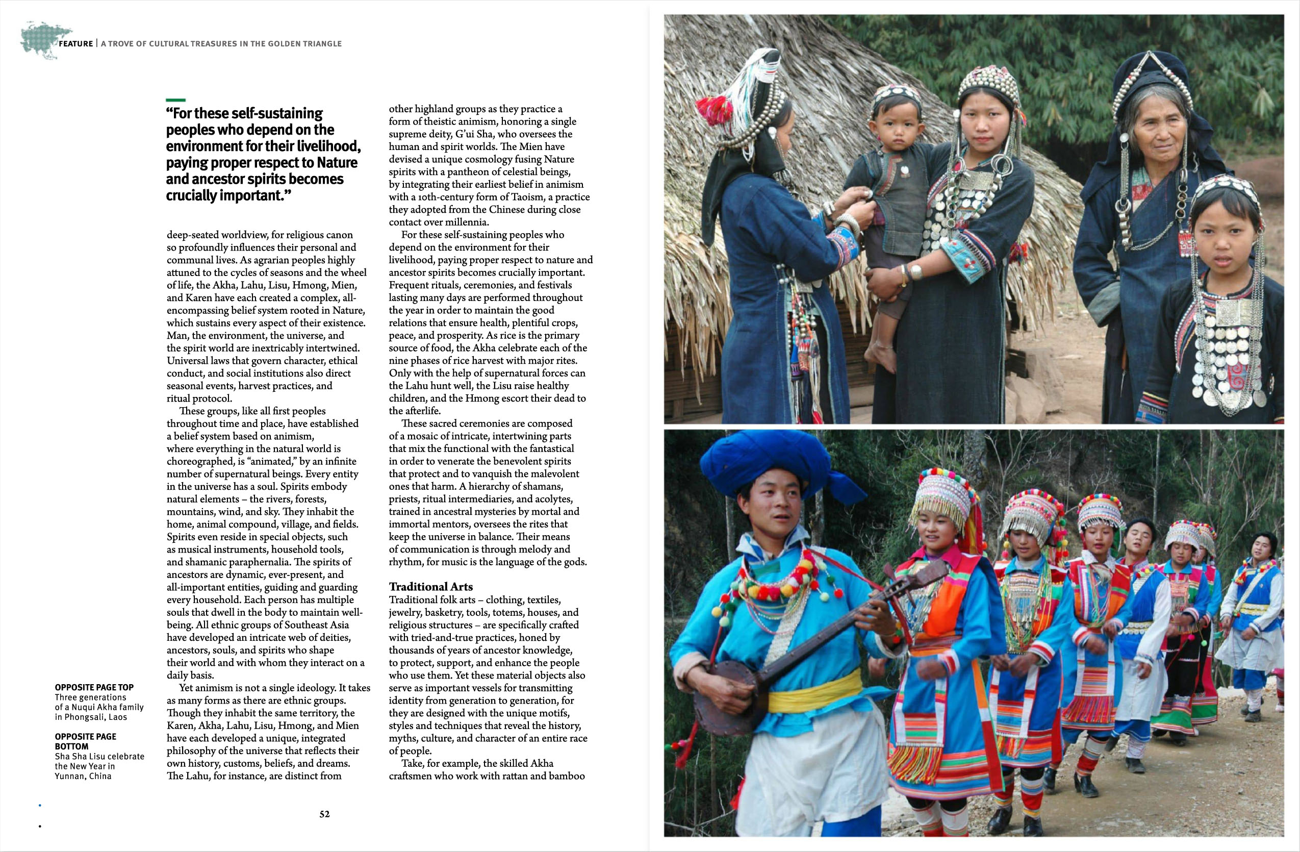 Asian Geographic 2019 03 Hill Tribes-4.jpg