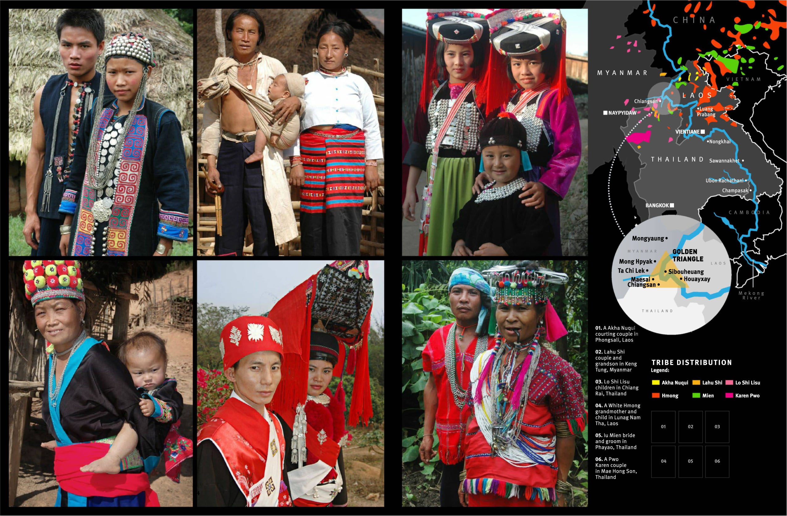 Asian Geographic 2019 03 Hill Tribes-5.jpg