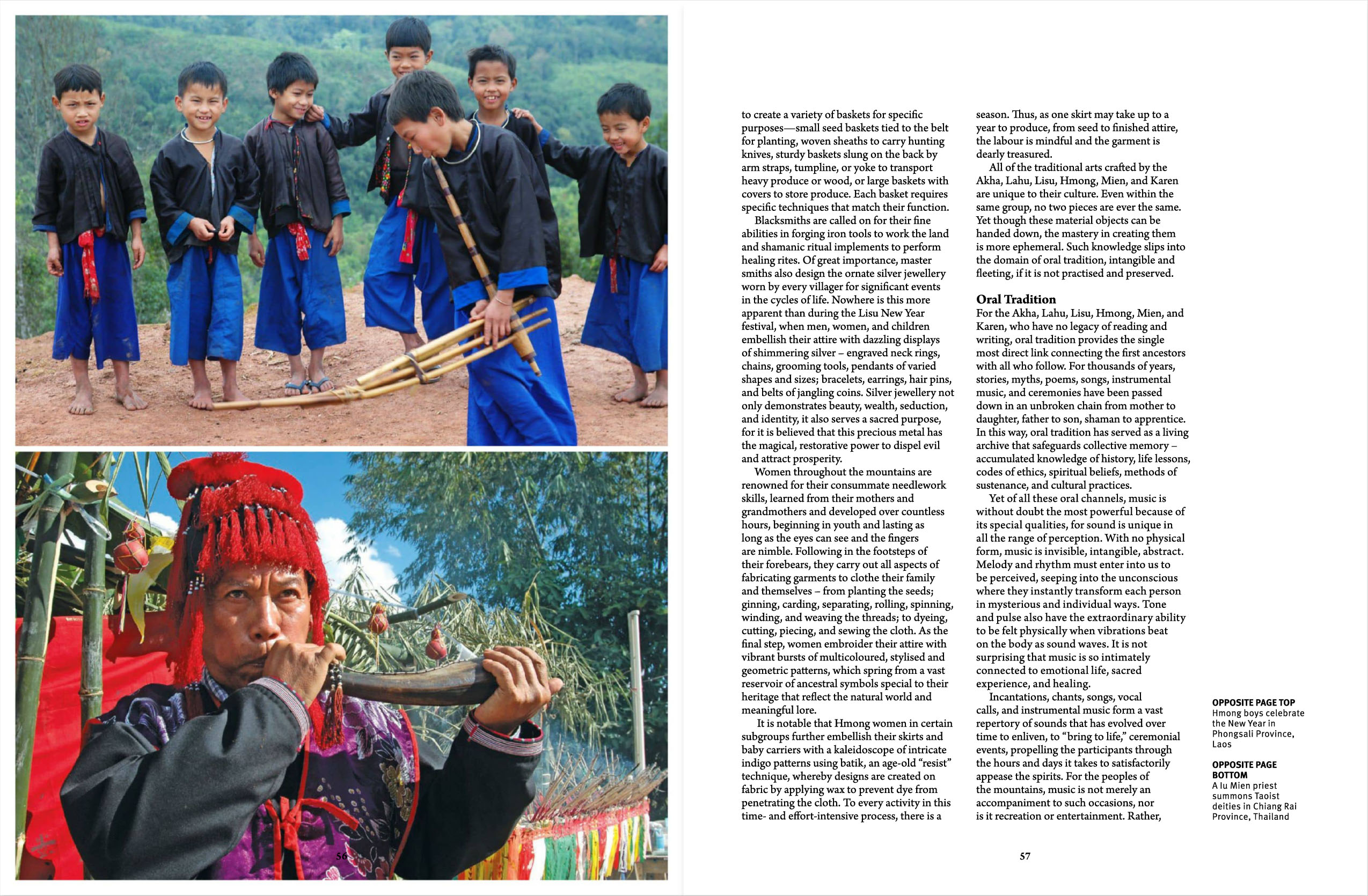 Asian Geographic 2019 03 Hill Tribes-6.jpg