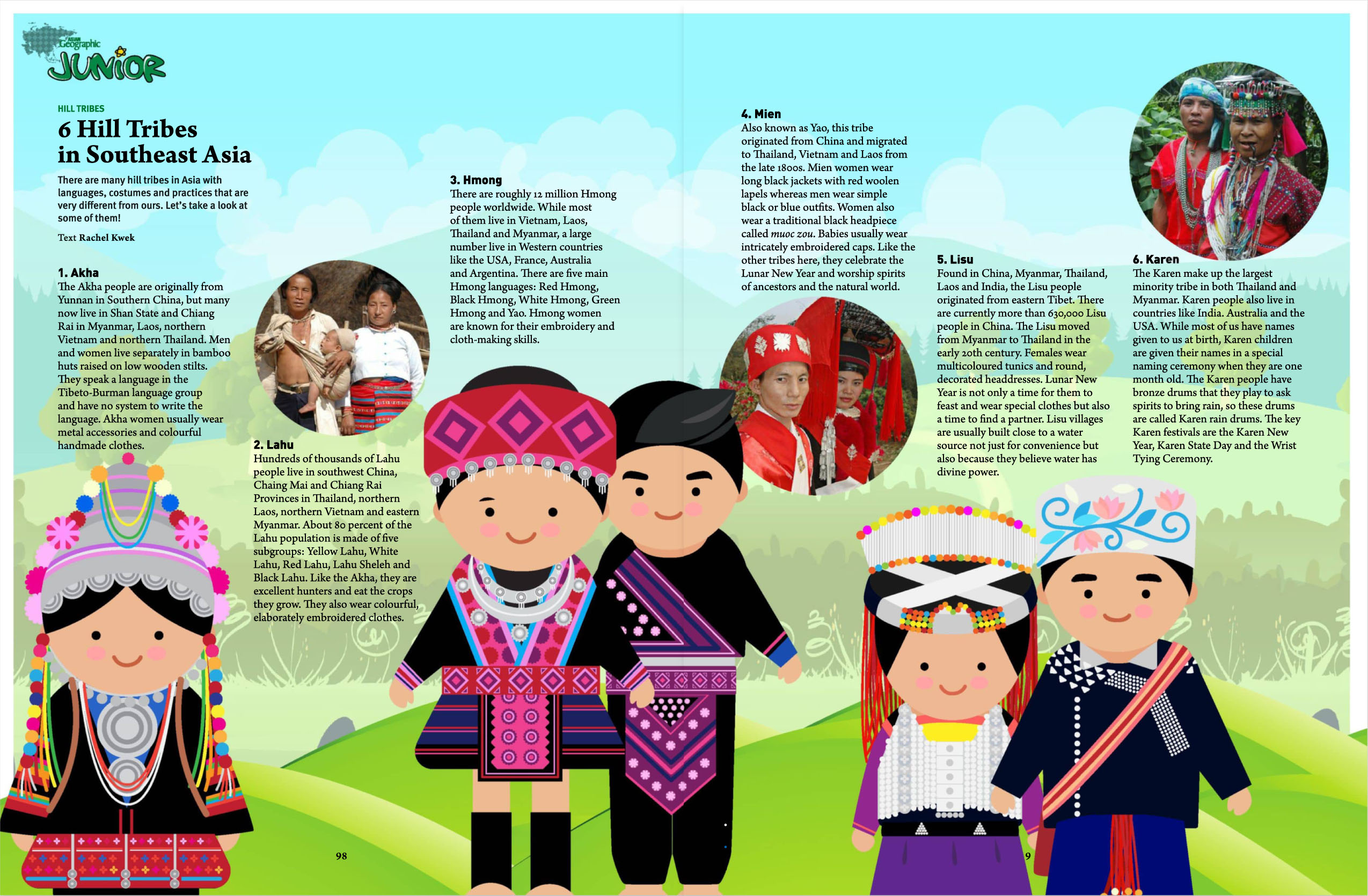 Asian Geographic 2019 03 Hill Tribes-8.jpg