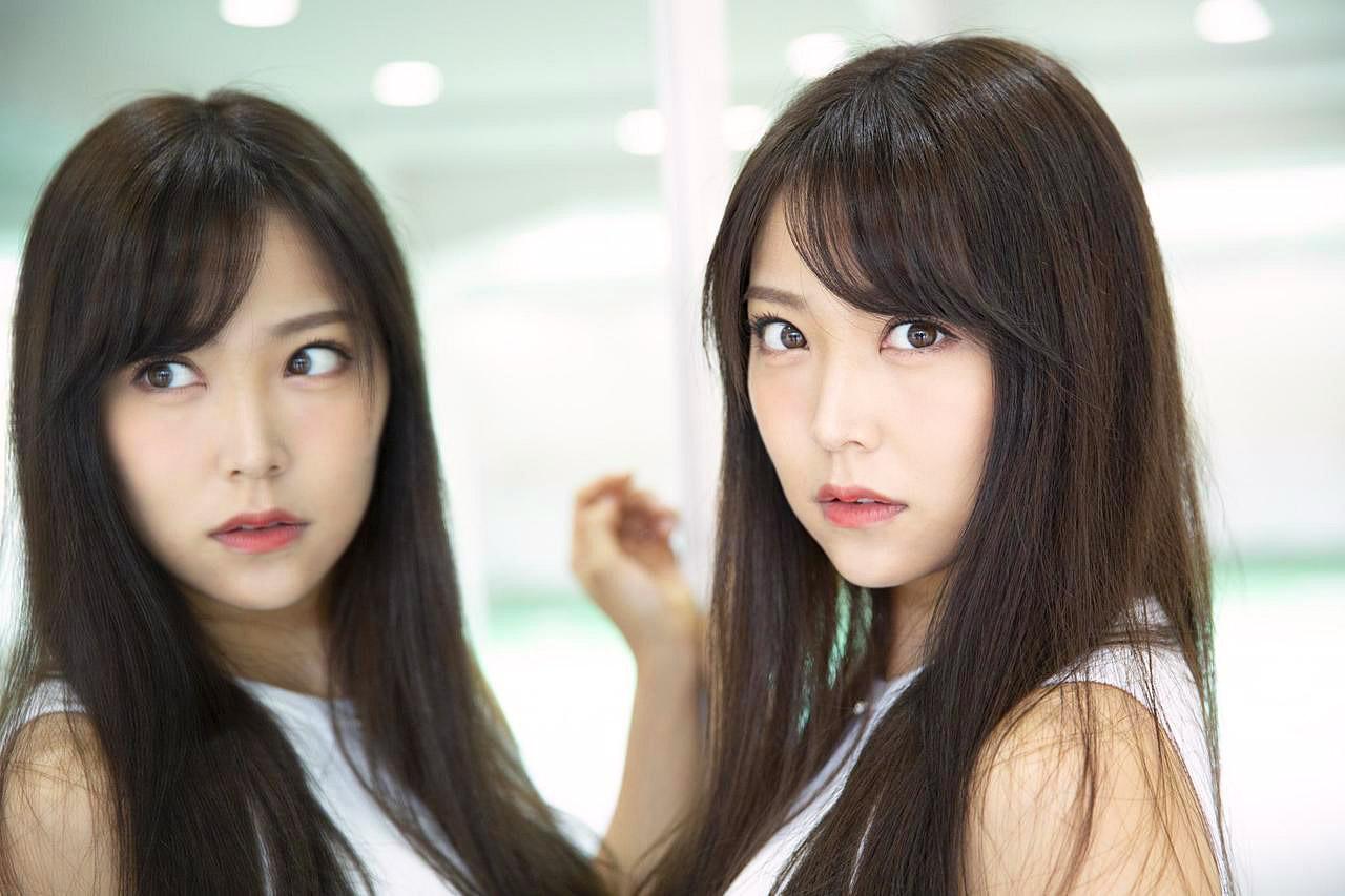 MShiroma WPB Love Rush Promo 05.jpg