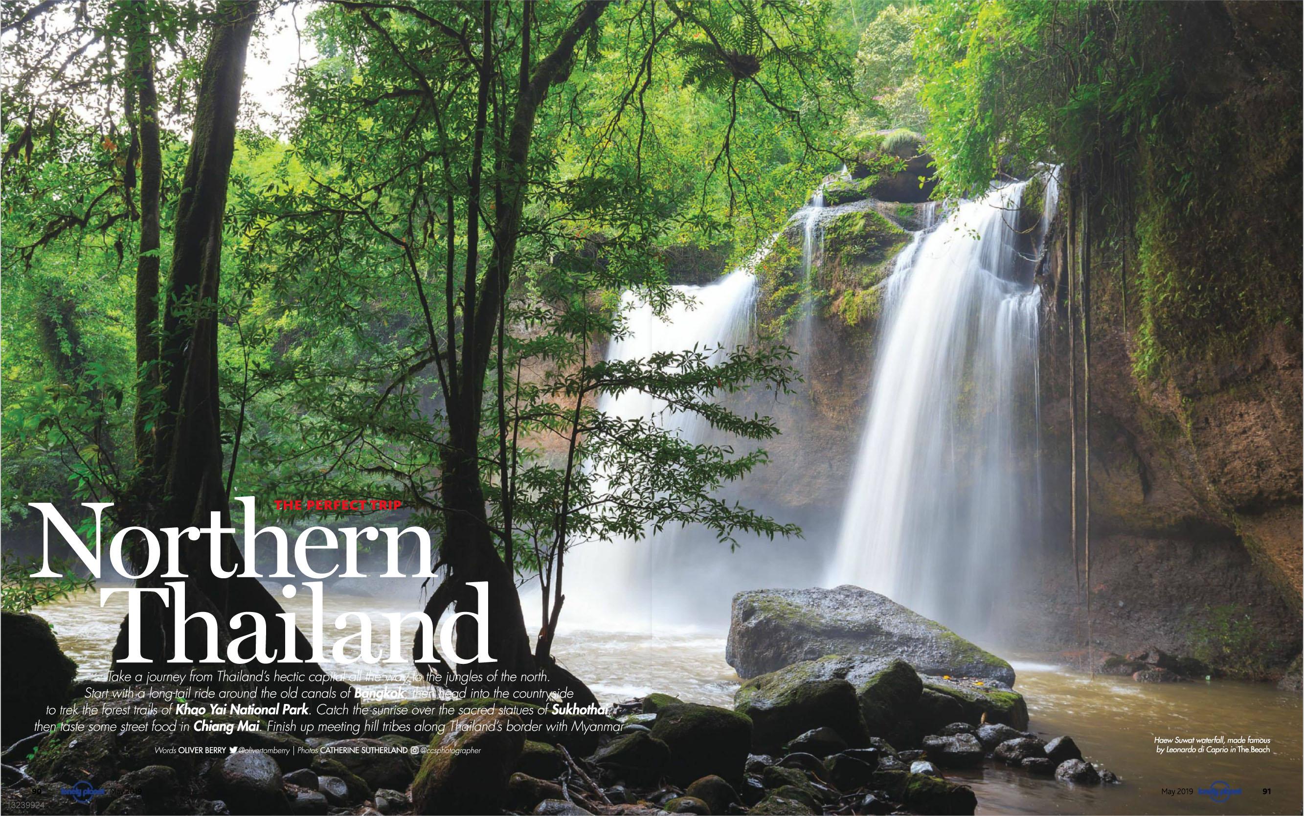 LP Magazine India 2019-06 Thai-1.jpg