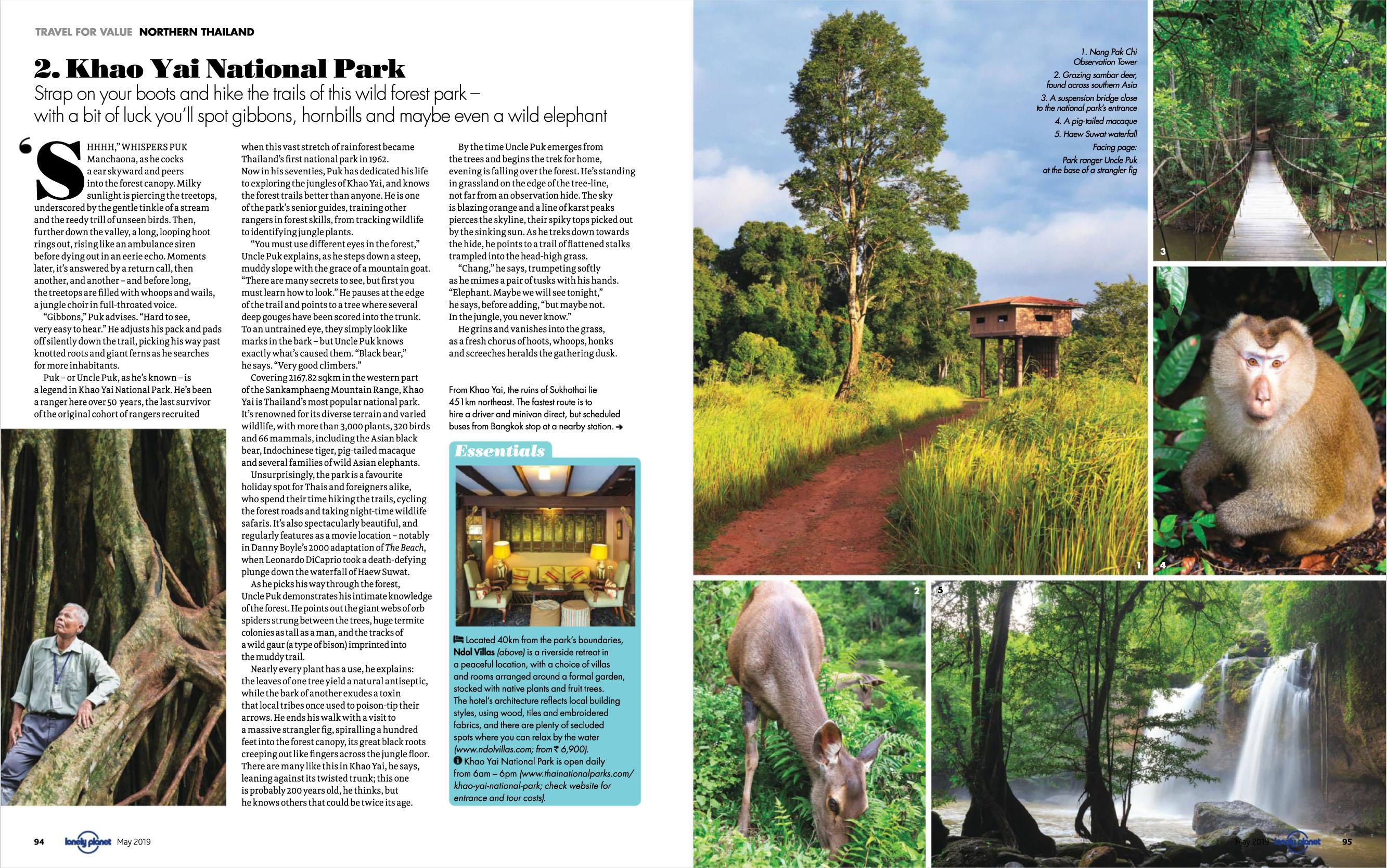 LP Magazine India 2019-06 Thai-3.jpg