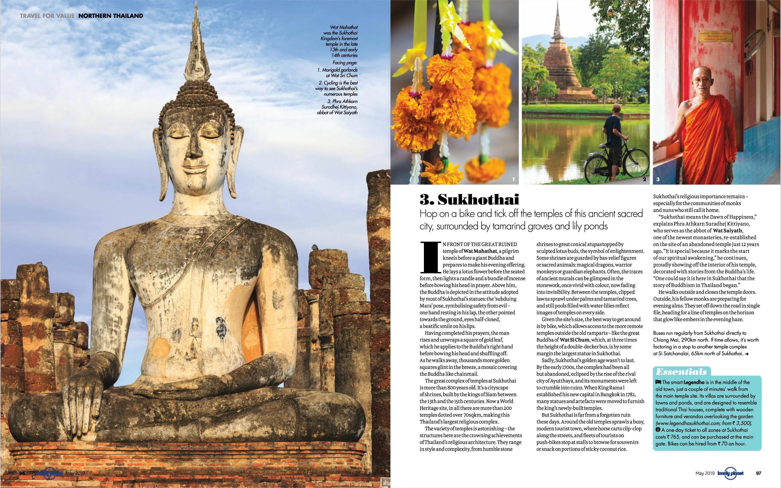 LP Magazine India 2019-06 Thai-4.jpg