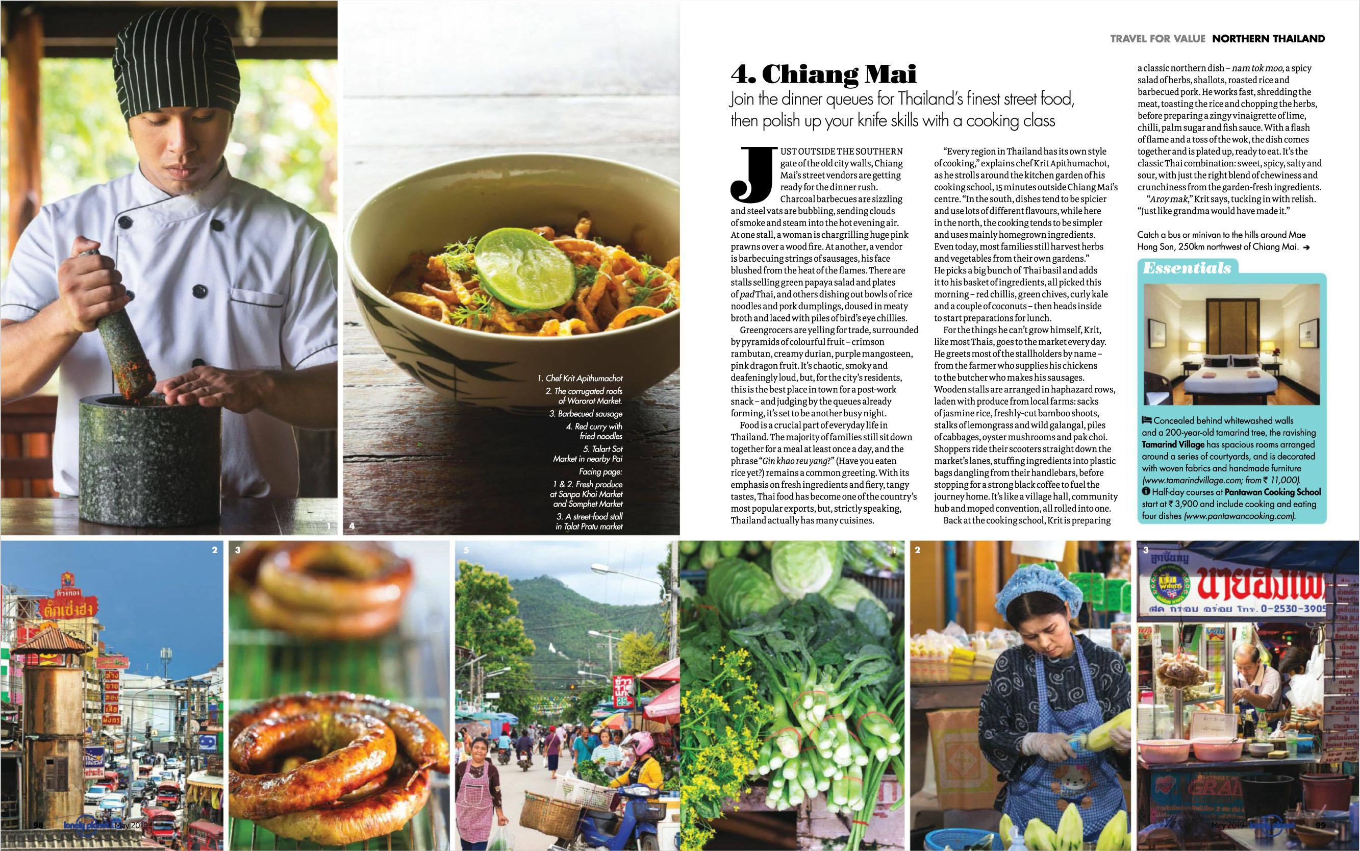 LP Magazine India 2019-06 Thai-5.jpg