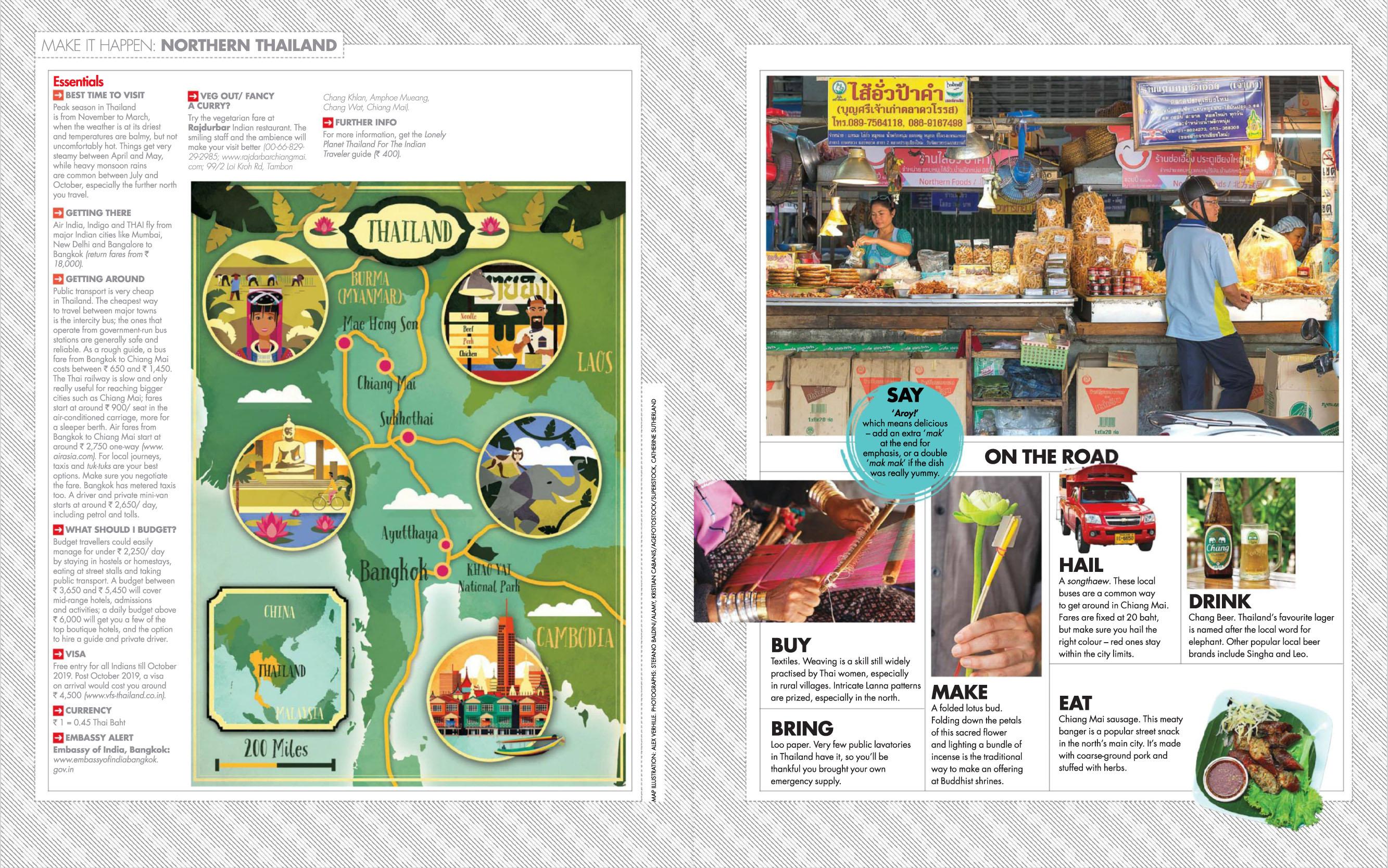 LP Magazine India 2019-06 Thai-7.jpg