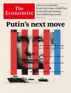 Economist 210424.jpg
