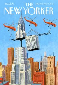 New Yorker 210426.jpg