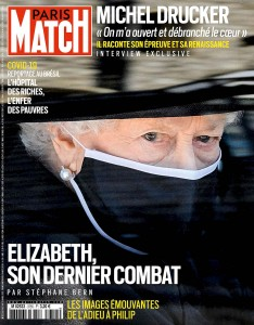 Paris Match 2021-04-21.jpg