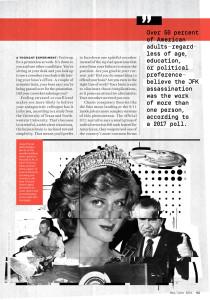 Popular Mechanics 2021-05-06 Conspiracy 04.jpg