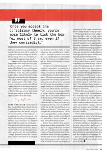 Popular Mechanics 2021-05-06 Conspiracy 06.jpg
