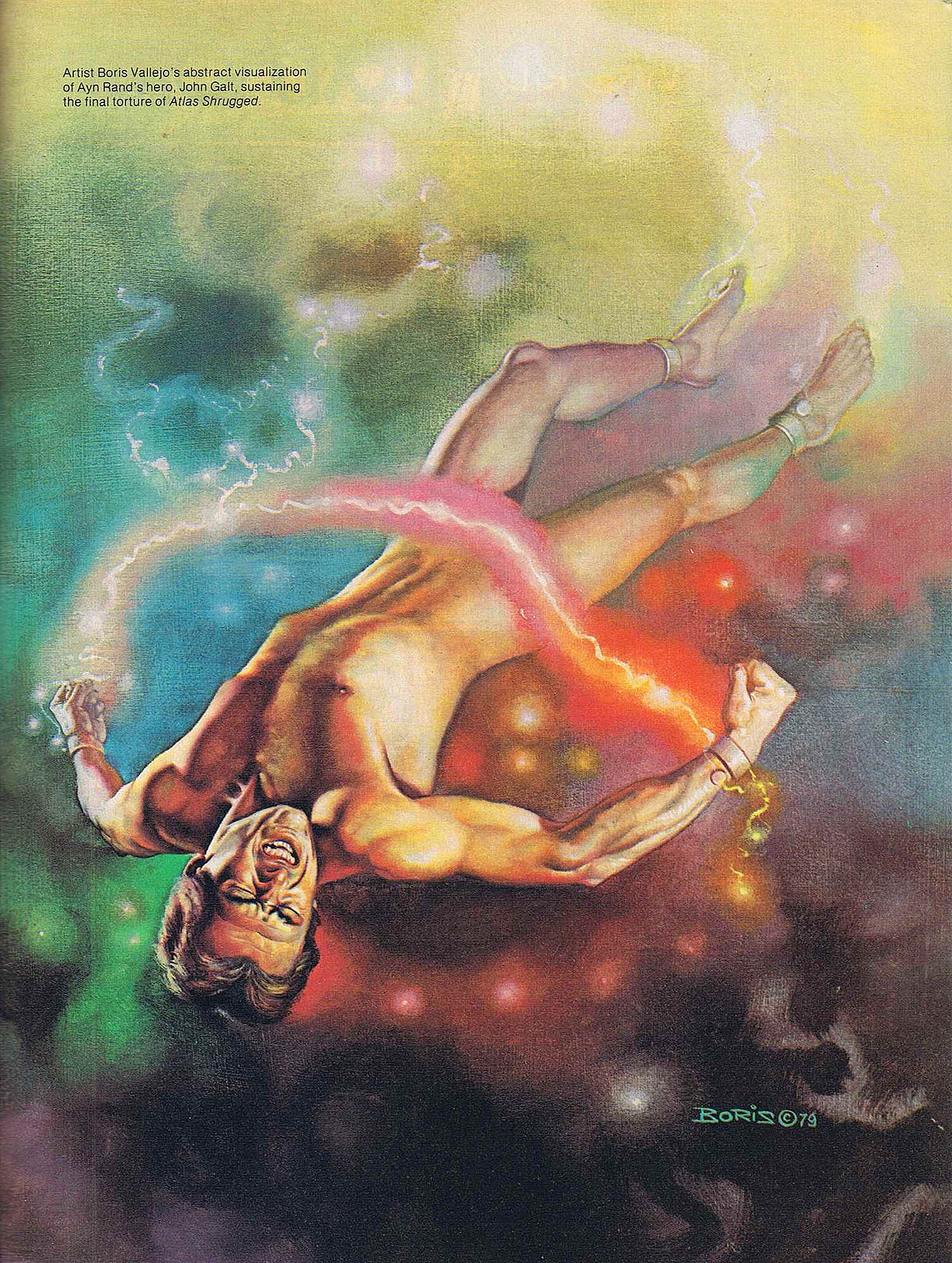 Starlog 022 1979 05 Atlas Shrugged.jpg