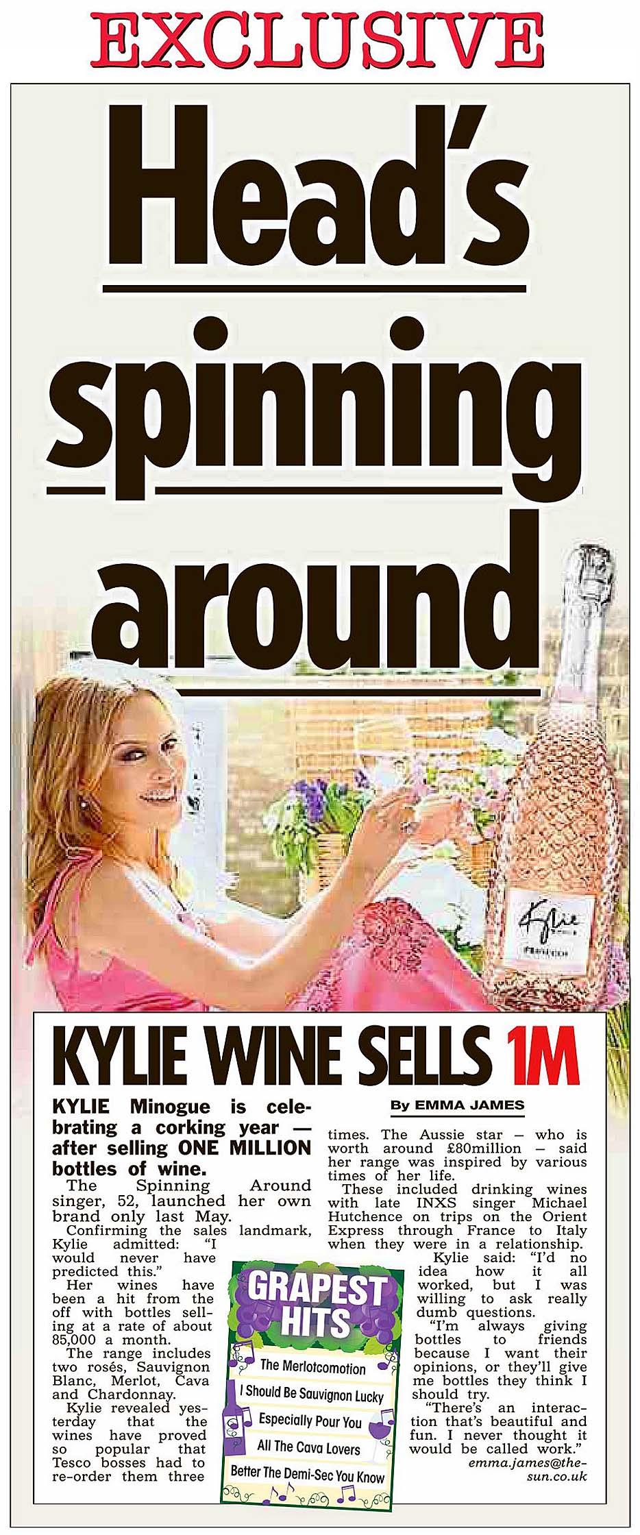 Sun 210419 Kylie.jpg