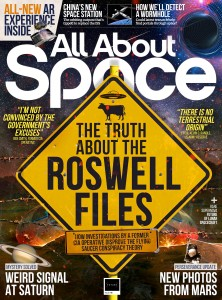All About Space 116 2021 Roswell 01.jpg