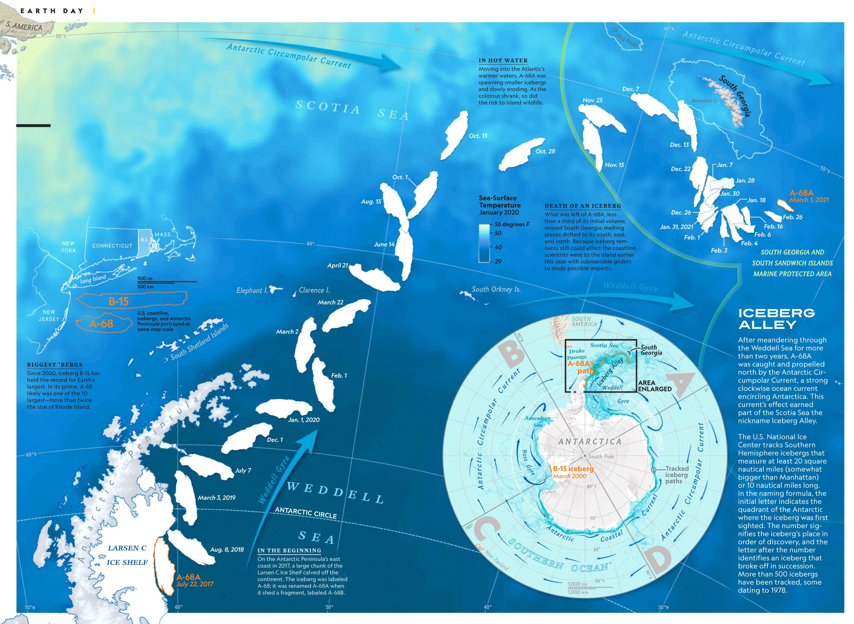 NG USA 2021-05 Iceberg.jpg