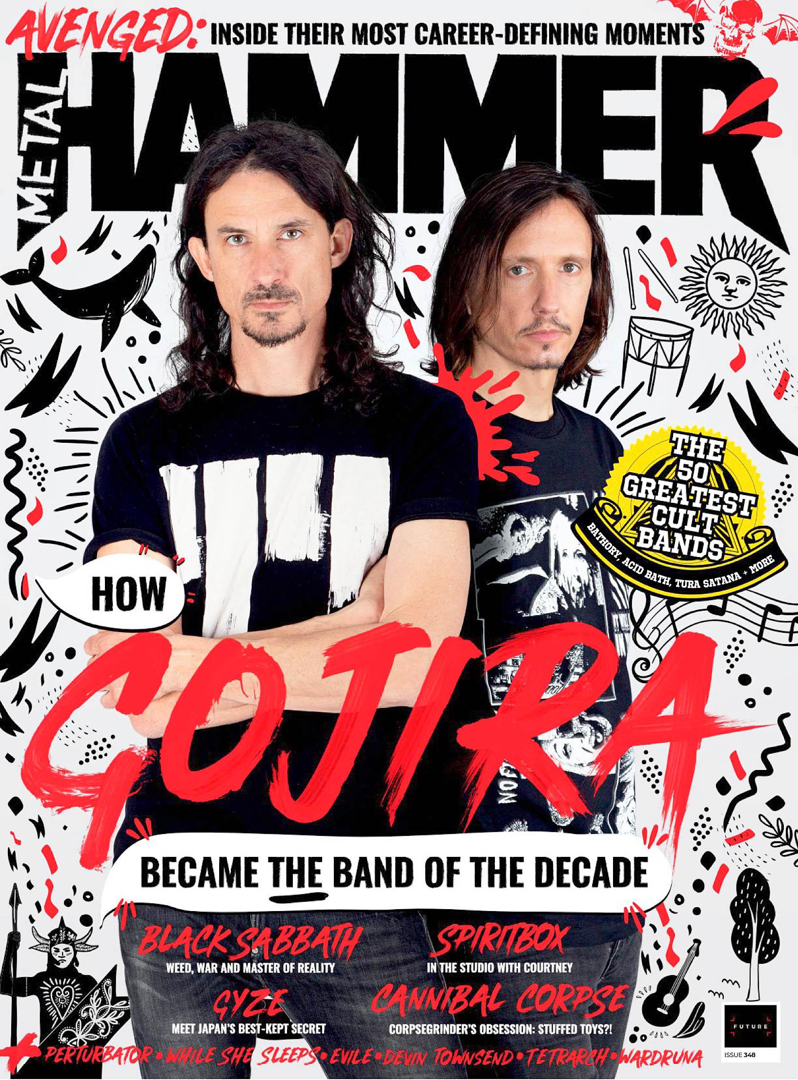 Metal Hammer UK 2021-06.jpg
