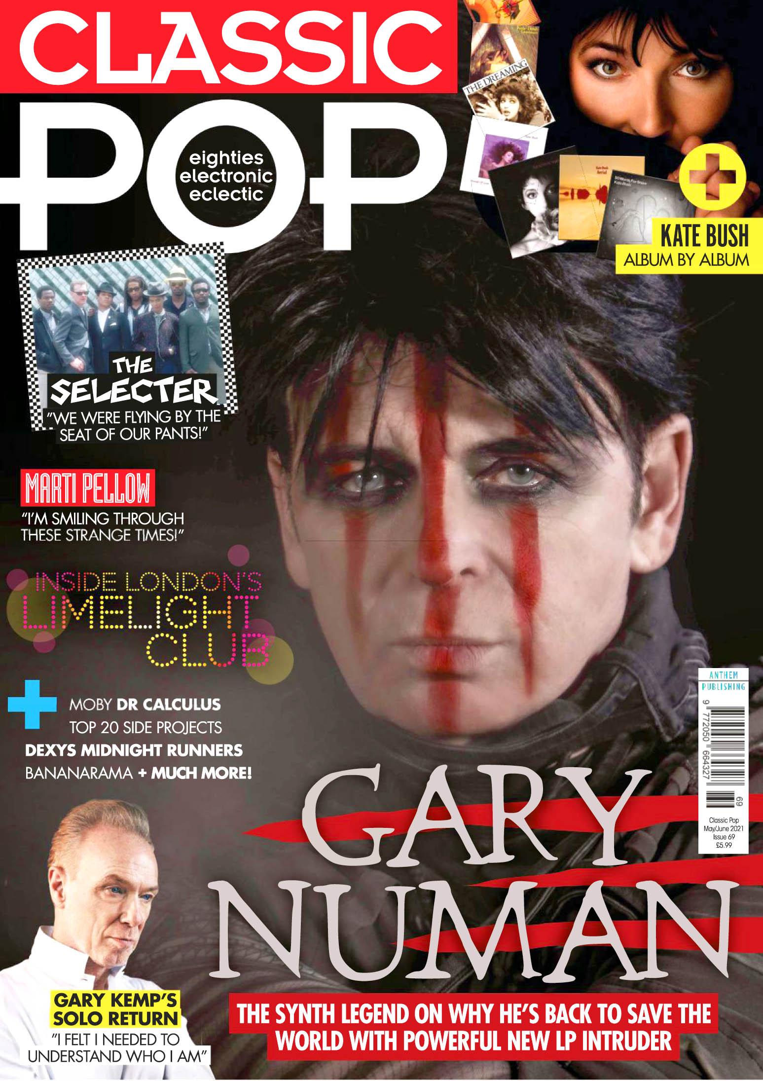 Classic Pop 2021-05-06.jpg