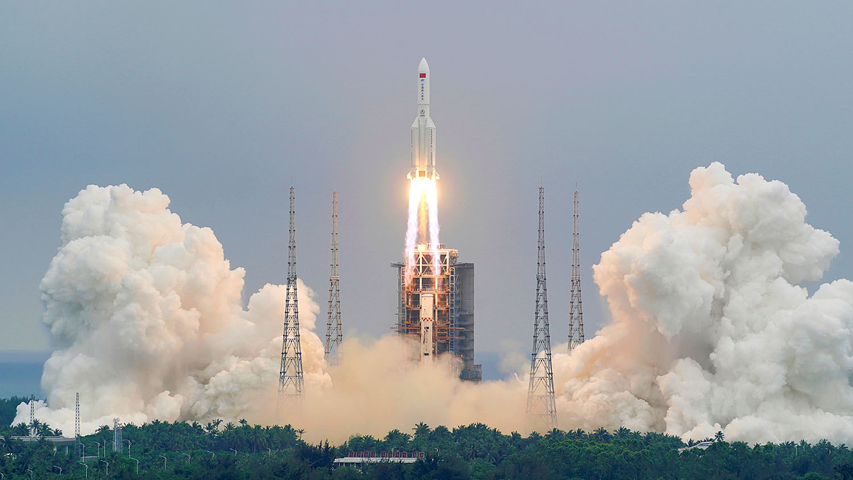 China launch Station.jpg