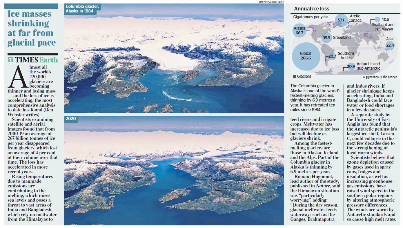 Times 210429 Ice.jpg