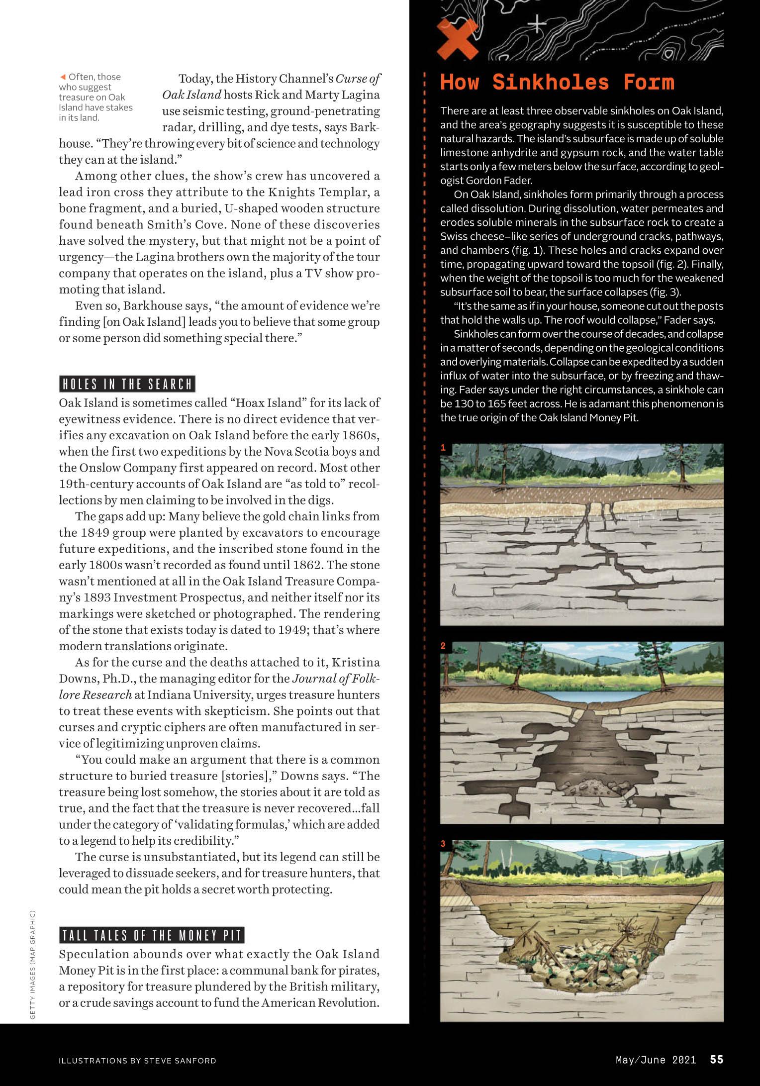 Popular Mechanics 2021-05-06 Oak Island 05.jpg