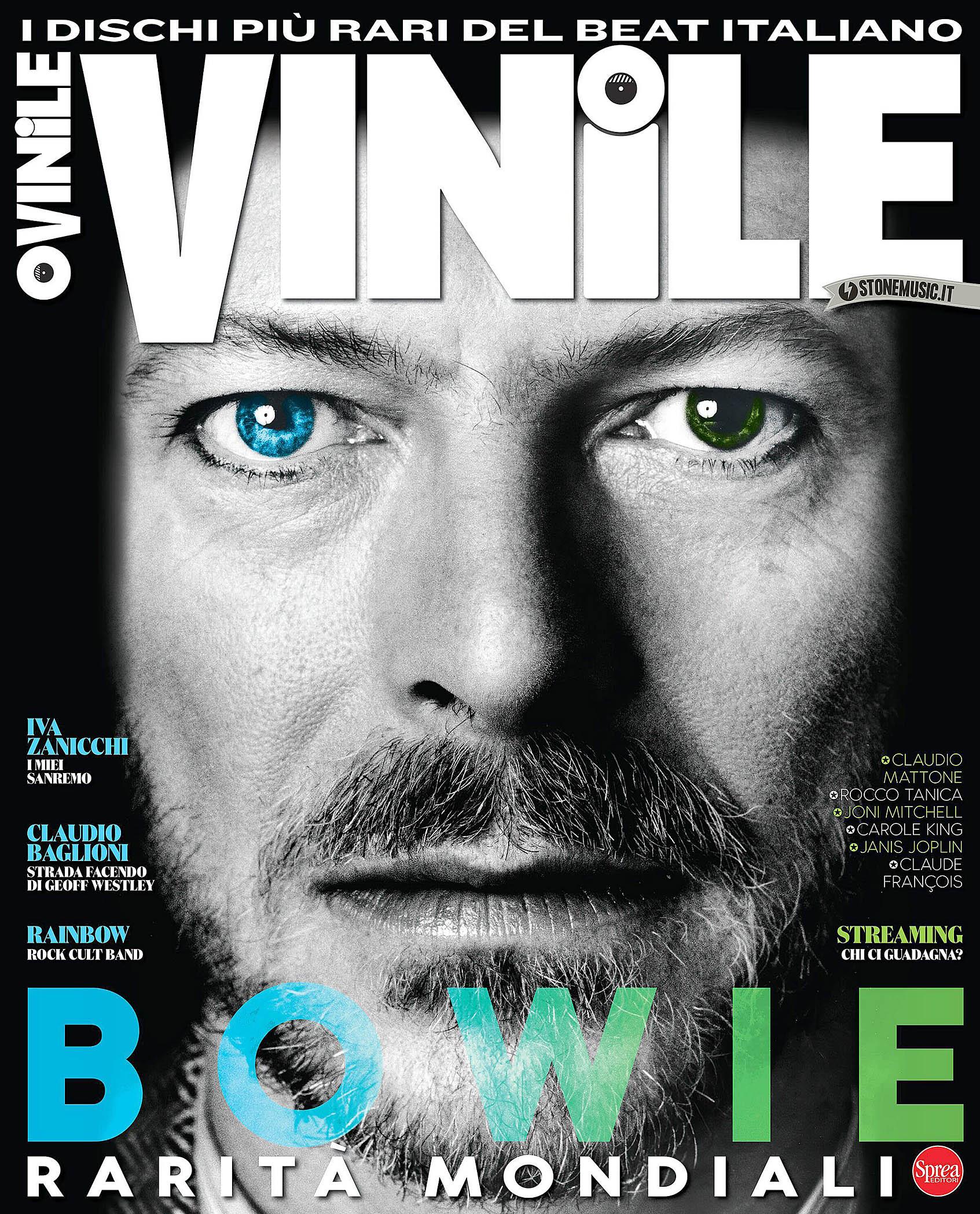 Vinile 2021-05 Bowie 01.jpg