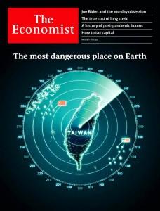 Economist 210501.jpg