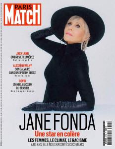 Paris Match 210429.jpg