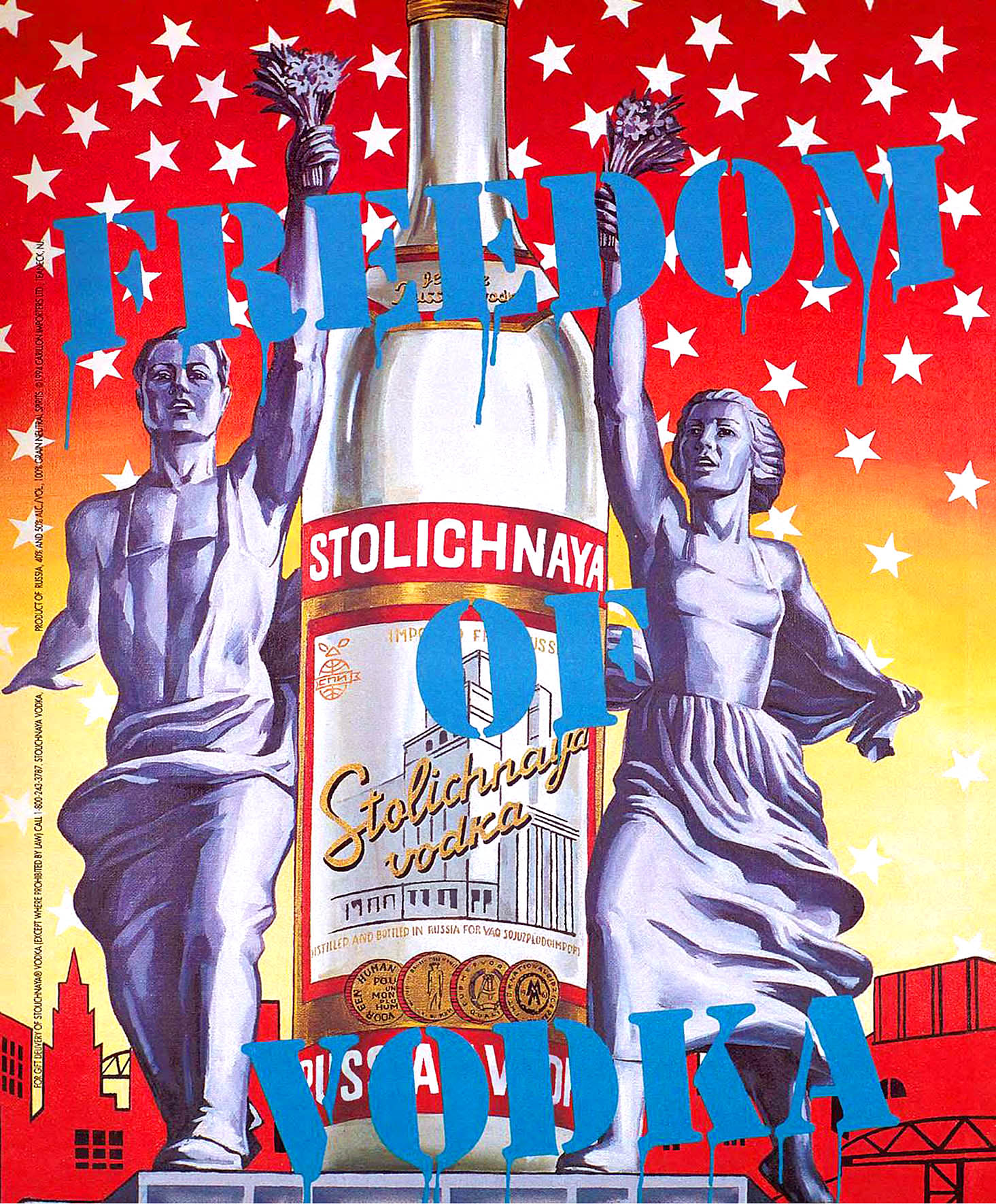 RS 950309 Freedom Vodka.jpg